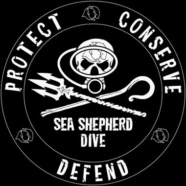 Soirée de soutien - Bénévolat Sea Shepherd - Vendredi 6 Décembre - 18h
